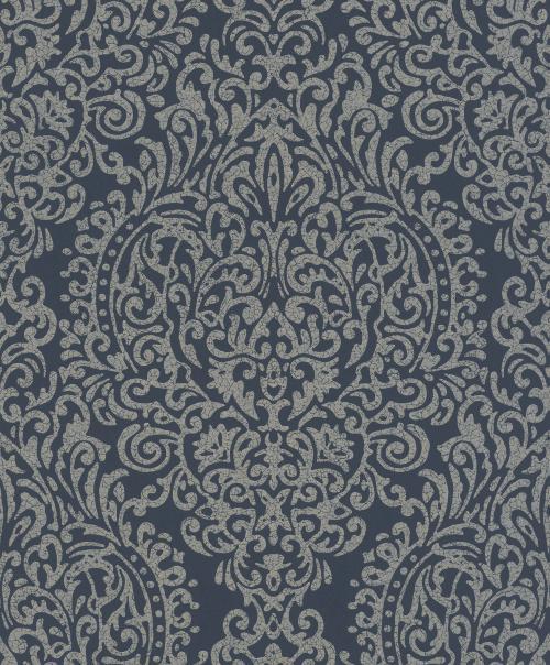 Tapete Rasch Textil, Amiata, 296197