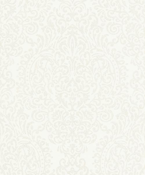 Tapete Rasch Textil, Amiata, 296203