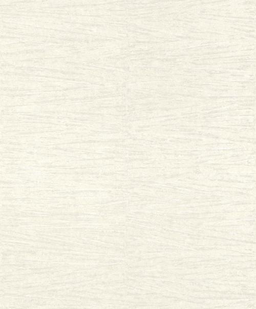 Tapete Rasch Textil, Amiata, 296227