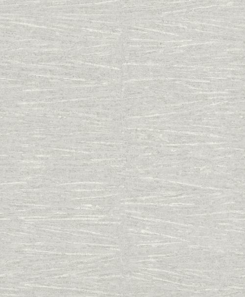 Tapete Rasch Textil, Amiata, 296234