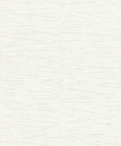 Tapete Rasch Textil, Amiata, 296241