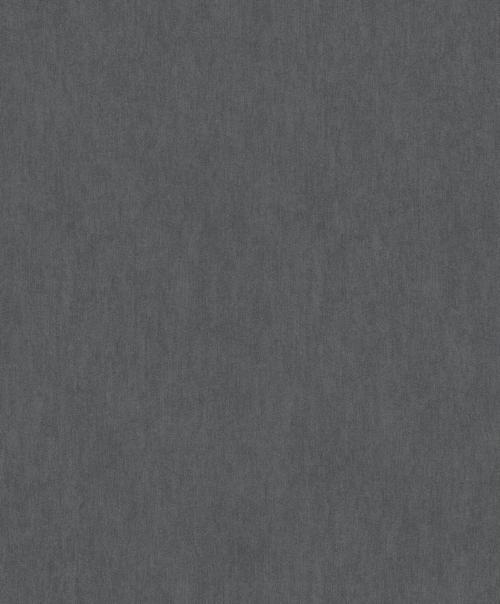 Tapete Rasch Textil, Amiata, 296258