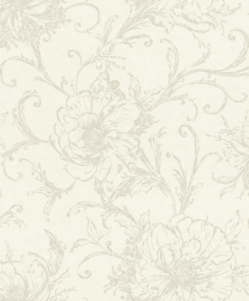 Tapete Rasch Textil, Amiata, 296265