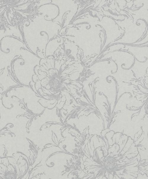 Tapete Rasch Textil, Amiata, 296289