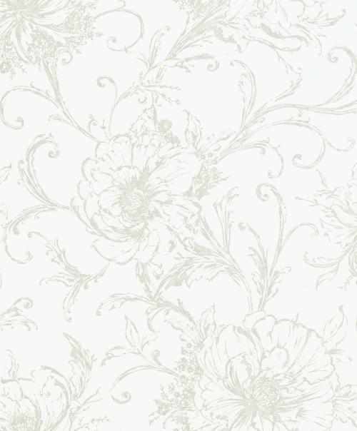 Tapete Rasch Textil, Amiata, 296296