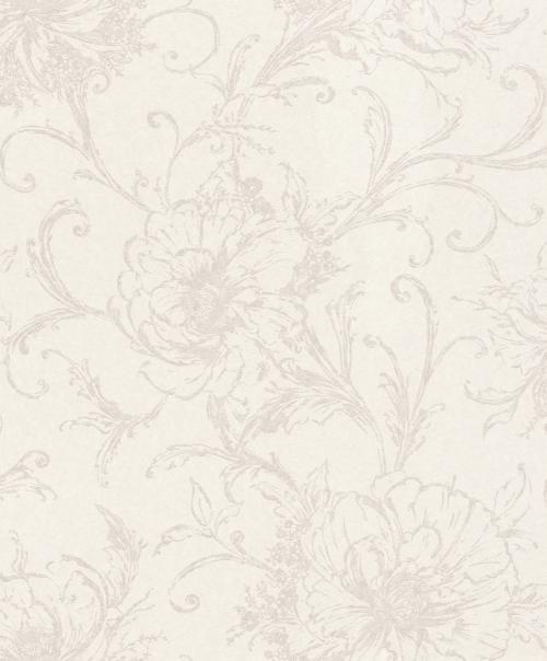 Tapete Rasch Textil, Amiata, 296302