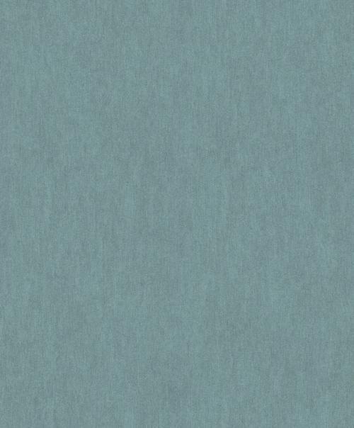 Tapete Rasch Textil, Amiata, 296319