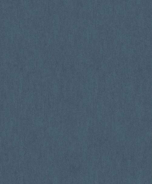 Tapete Rasch Textil, Amiata, 296326