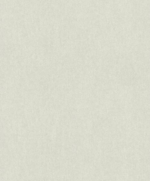 Tapete Rasch Textil, Amiata, 296333