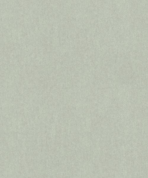 Tapete Rasch Textil, Amiata, 296340