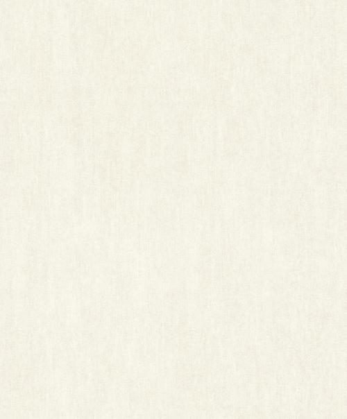 Tapete Rasch Textil, Amiata, 296371