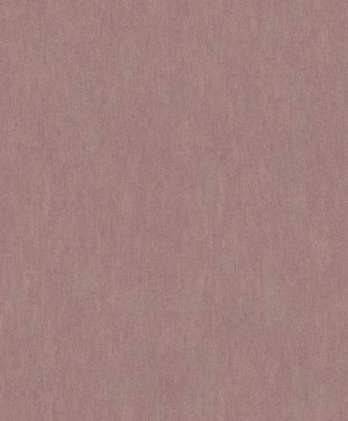 Tapete Rasch Textil, Amiata, 296388