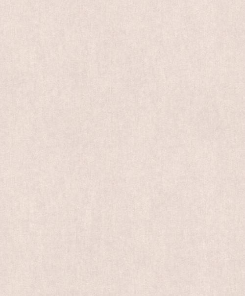Tapete Rasch Textil, Amiata, 296395