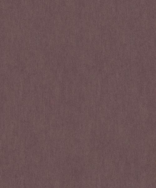 Tapete Rasch Textil, Amiata, 296401