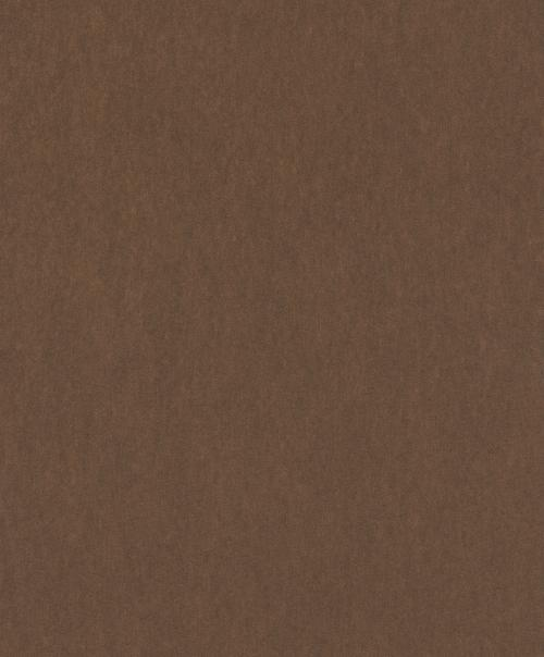 Tapete Rasch Textil, Amiata, 296418