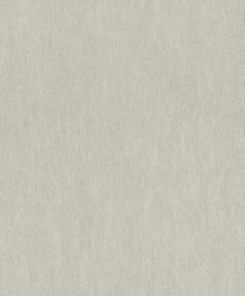 Tapete Rasch Textil, Amiata, 296425