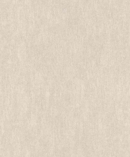Tapete Rasch Textil, Amiata, 296432