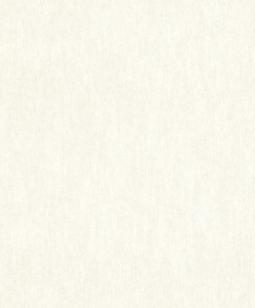 Tapete Rasch Textil, Amiata, 296449