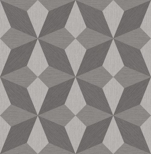 Tapete Rasch Textil, Architecture, 25300