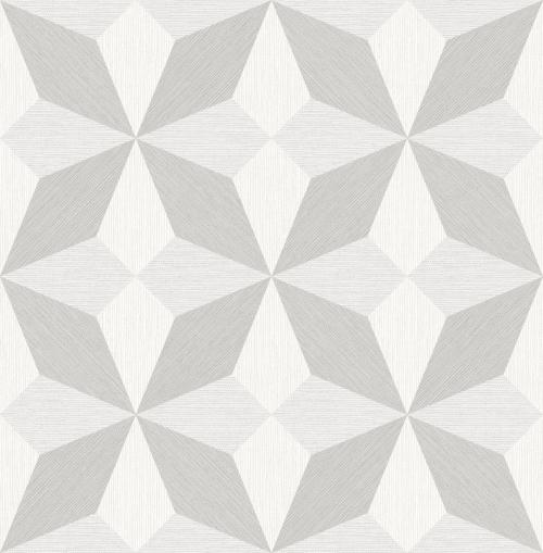 Tapete Rasch Textil, Architecture, 25301