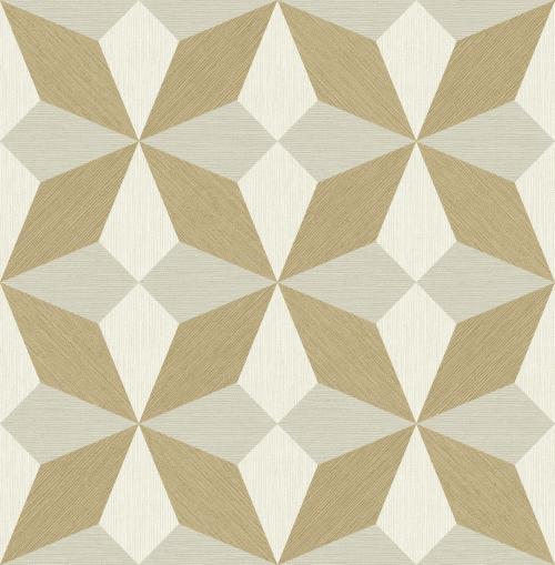 Tapete Rasch Textil, Architecture, 25302