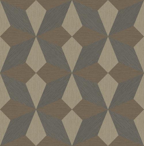 Tapete Rasch Textil, Architecture, 25303
