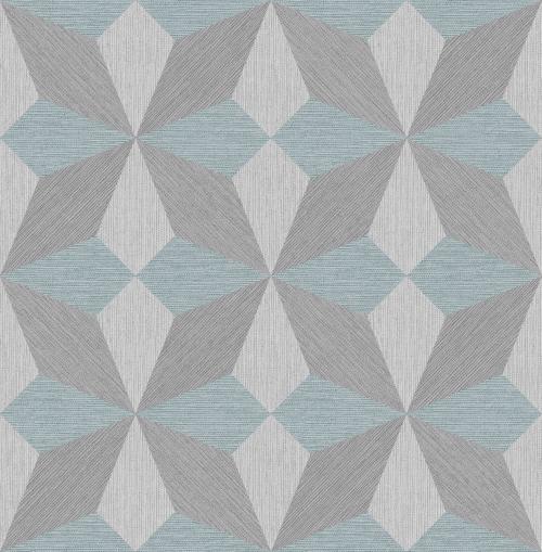 Tapete Rasch Textil, Architecture, 25304
