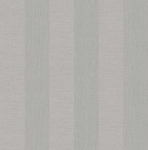 Tapete Rasch Textil, Architecture, 25305