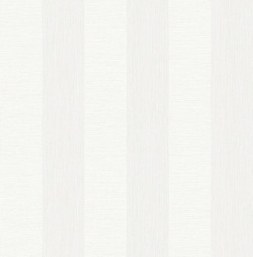 Tapete Rasch Textil, Architecture, 25306