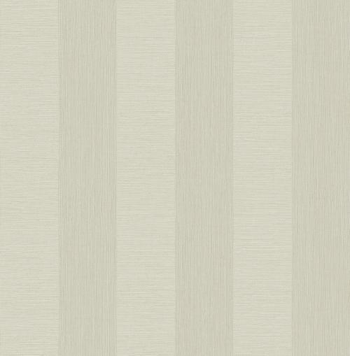 Tapete Rasch Textil, Architecture, 25307