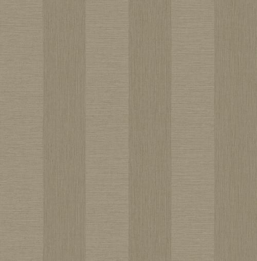 Tapete Rasch Textil, Architecture, 25308