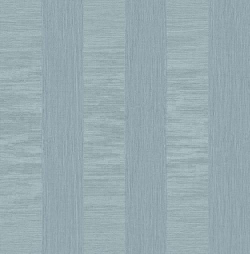 Tapete Rasch Textil, Architecture, 25309