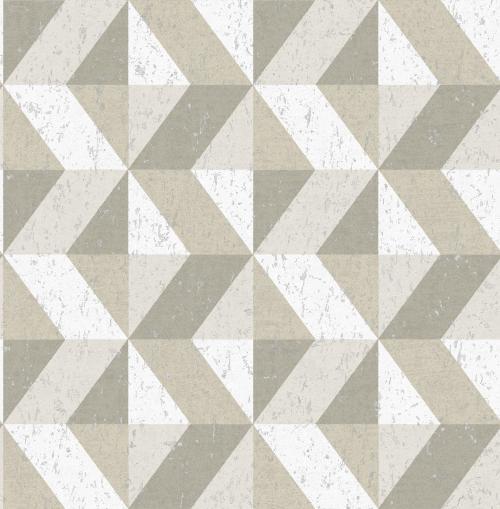 Tapete Rasch Textil, Architecture, 25313