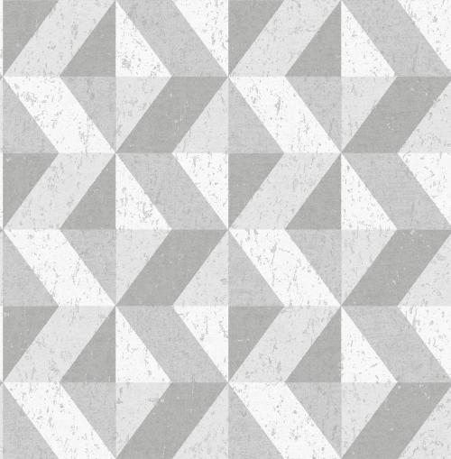 Tapete Rasch Textil, Architecture, 25314