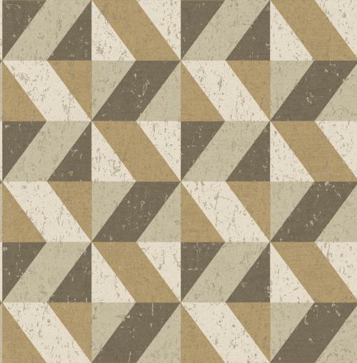 Tapete Rasch Textil, Architecture, 25315
