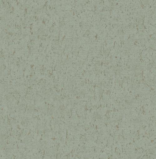Tapete Rasch Textil, Architecture, 25316