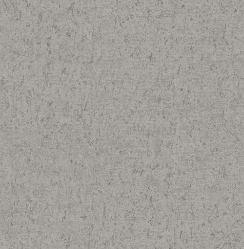 Tapete Rasch Textil, Architecture, 25317