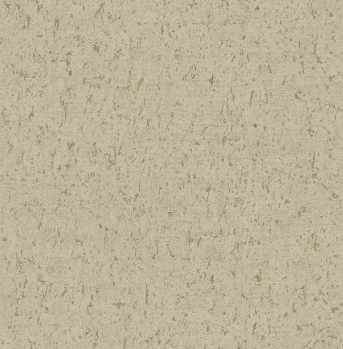 Tapete Rasch Textil, Architecture, 25319