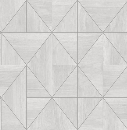 Tapete Rasch Textil, Architecture, 25320