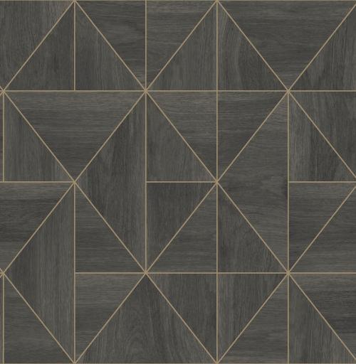 Tapete Rasch Textil, Architecture, 25321