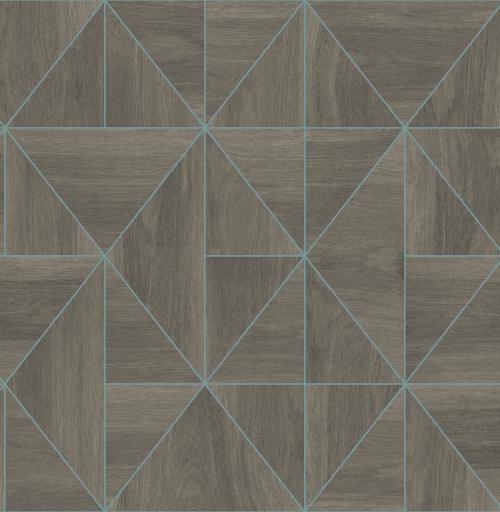 Tapete Rasch Textil, Architecture, 25322