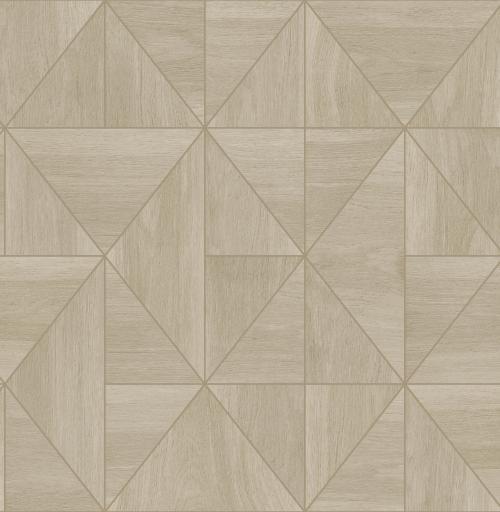Tapete Rasch Textil, Architecture, 25323