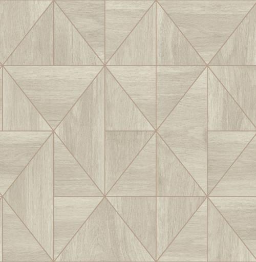 Tapete Rasch Textil, Architecture, 25324