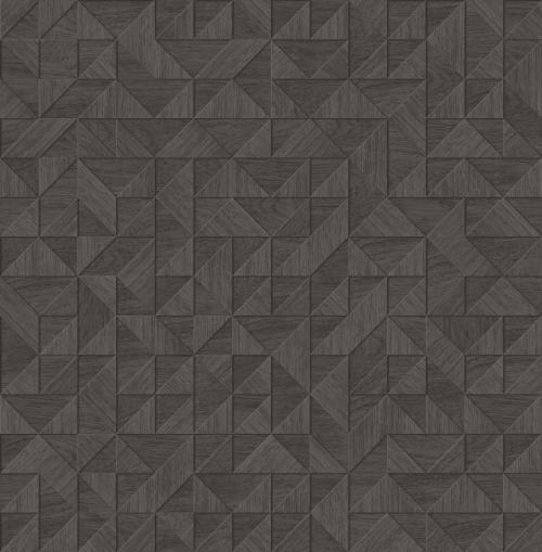 Tapete Rasch Textil, Architecture, 25326