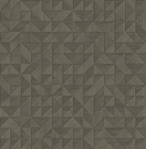 Tapete Rasch Textil, Architecture, 25327