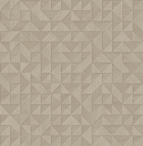 Tapete Rasch Textil, Architecture, 25328