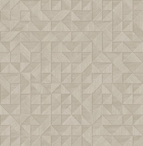 Tapete Rasch Textil, Architecture, 25329