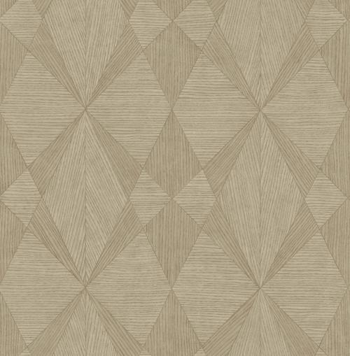 Tapete Rasch Textil, Architecture, 25330