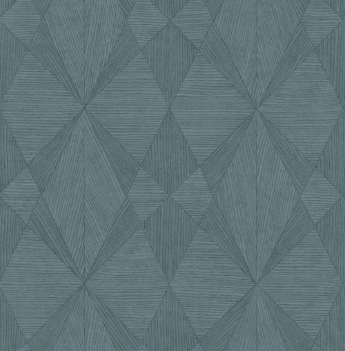 Tapete Rasch Textil, Architecture, 25331