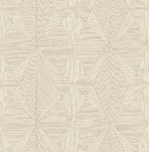 Tapete Rasch Textil, Architecture, 25332